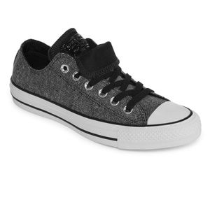 Converse Chuck Taylor All Star Womens Lace-up